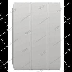 Smart Case для iPad 2/3/4 серый