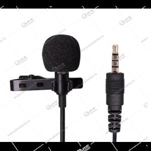 Микрофон петличный A1