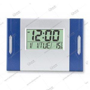 Часы настенные Kenko KK-6871