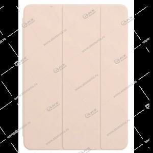 Smart Case для iPad Pro 12.9 розовый