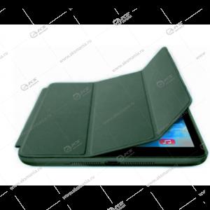 Smart Case для iPad Pro 12.9 (2020) темно-зеленый