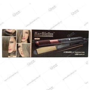 Выпрямитель для волос BarBieliss BA-242