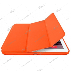 Smart Case для iPad Pro 11 (2020) коралловый