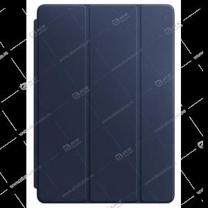 Smart Case для iPad Pro 10.5 синий