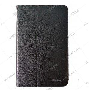Чехол для планшета вставка 8.9-9 черный