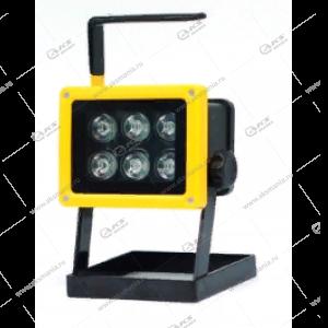 Фонарь-прожектор YYC-205