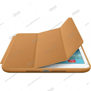 Smart Case для iPad mini светло-коричневый