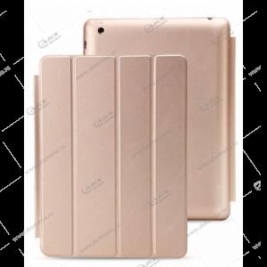 Smart Case для iPad 2/3/4 золотой
