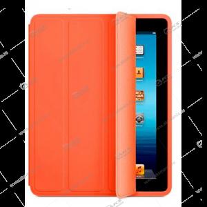 Smart Case для iPad 2/3/4 коралловый