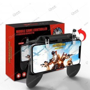 Gamepad для смартфона W10