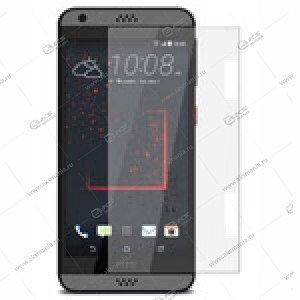 Защитное стекло HTC 630
