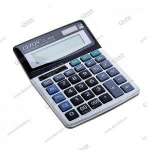 Калькулятор SDC-3816