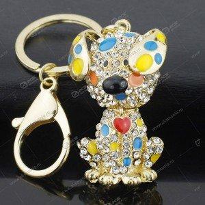 Брелок для ключей (ассорти)