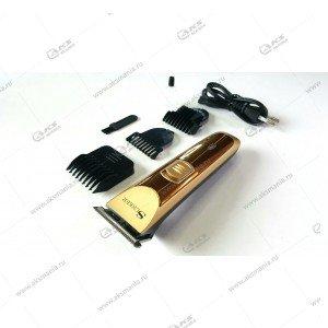 Машинка для стрижки волос Surker SK-631