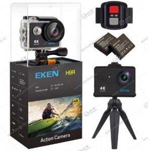 Экшн камера EKEN H9R 20Mp