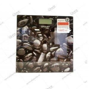 Весы напольные Proliss PRO-3170