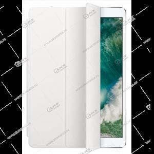 Smart Case для iPad Pro 10.5 белый