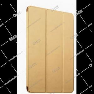 Smart Case для iPad Pro 10.5 золотой