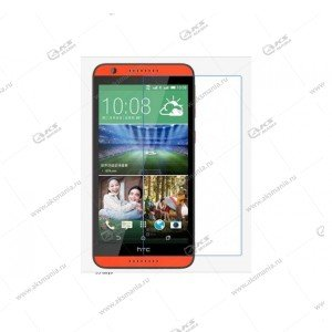 Защитное стекло HTC 820