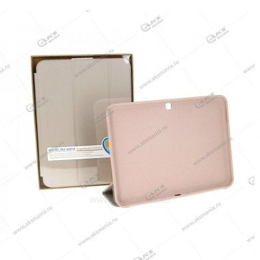 Smart Case Samsung Tab 4 8 T330/ T331 бежевый