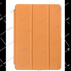 Smart Case для iPad New светло-коричневый