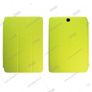 Smart Case Samsung Tab A 8 T350/T351/P350/P351 зеленый