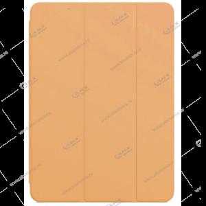 Smart Case для iPad Pro 11 (2020) коричневый
