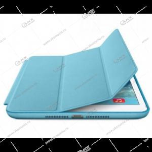 Smart Case для iPad Pro 12.9 голубой