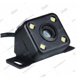 Камера заднего вида XPX-310