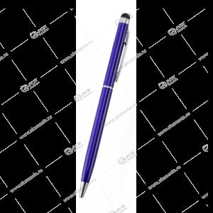 Ручка-стилус разноцвет