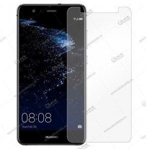 Защитное стекло Huawei Honor P10 Lite