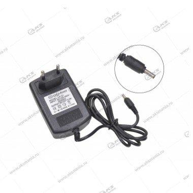 Блок питания Live-Power 12V 2.5A разъем 3мм LP-21