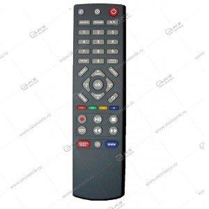 Пульт телевизионный триколор GS8300N