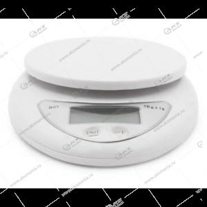 Весы кухонные Electronic BO-05 до 5кг