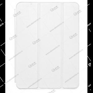 Smart Case для iPad Pro 11 (2020) белый