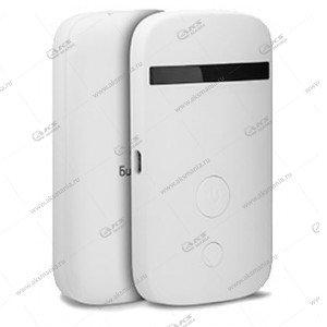 USB 3G/4G Модем ZTE MF90 Plus безлемит до 100 Мбит/сек