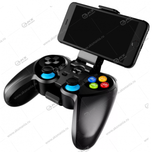 Gamepad Wireless controller Ipega PG-9157