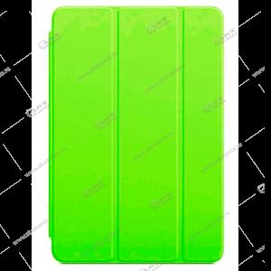Smart Case для iPad mini 2/3 салатовый