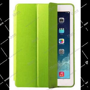 Smart Case для iPad Air зеленый