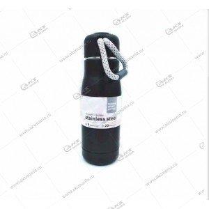 Термос CT-804 350ml черный