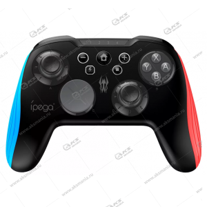 Gamepad Wireless controller Ipega PG-9139