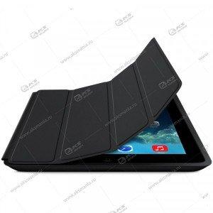Smart Case для iPad mini 2/3 черный