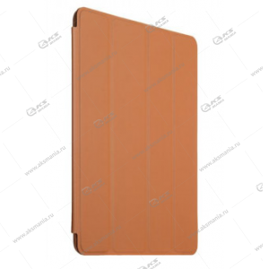Smart Case для iPad 2/3/4 светло- коричневый