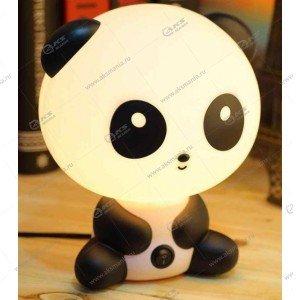 Настольная лампа-ночник Панда