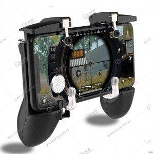 Gamepad для смартфона MVPro
