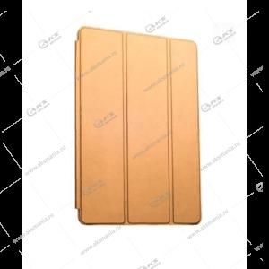 Smart Case для iPad Pro 2 золото
