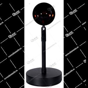 Настольная лампа-ночник Atmosphere Lamp