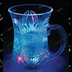 Светящийся стакан FG-002