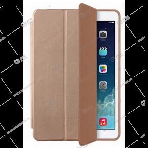Smart Case для iPad mini 5 золотой