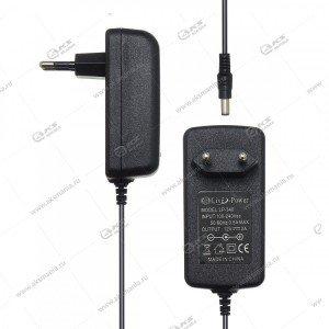 Блок питания Live-Power 12V 2A разъем 5,5*2,5 LP-340